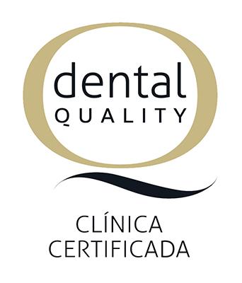 Sello de Calidad, DentalQuality