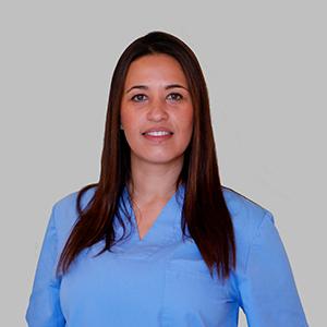 ROBERTA MIRANDA CAVALCANTE - Clínica Dental Beltrami