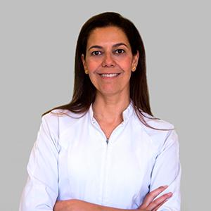 MARÍA GUZMÁN TEUGHELS - Clínica Dental Beltrami