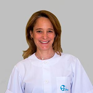 MARÍA ÁNGELES BELTRAMI CRUZ - Clínica Dental Beltrami