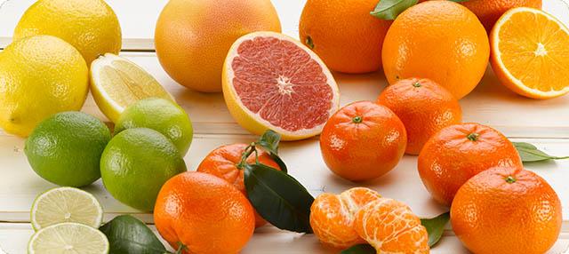peligros-de-las-frutas-citricas-clinica-beltrami
